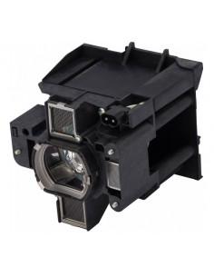 hitachi-dt01871-projector-lamp-370-w-lcd-1.jpg