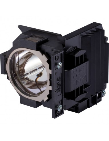 hitachi-dt01911-projektorlampor-430-w-dlp-1.jpg