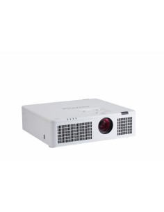 hitachi-lp-wu3500-dataprojektori-poytaprojektori-3500-ansi-lumenia-dlp-wuxga-1920x1200-valkoinen-1.jpg