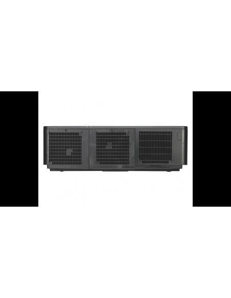 hitachi-cp-hd9320-dataprojektori-poytaprojektori-8200-ansi-lumenia-dlp-1080p-1920x1080-musta-3.jpg