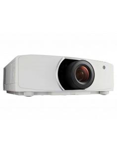 nec-pa803u-data-projector-desktop-8000-ansi-lumens-3lcd-wuxga-1920x1200-3d-white-1.jpg