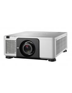 nec-px803ul-data-projector-desktop-8000-ansi-lumens-dlp-wuxga-1920x1200-white-1.jpg