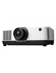 nec-40001458-dataprojektori-poytaprojektori-10000-ansi-lumenia-3lcd-wuxga-1920x1200-3d-valkoinen-1.jpg