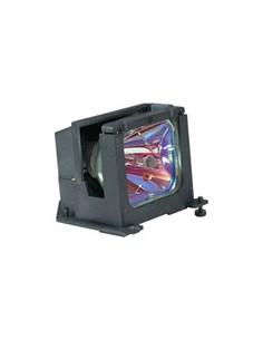 nec-vt40lp-projektorlampor-160-w-nsh-1.jpg