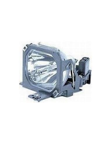 nec-gt50lp-projektorlampor-250-w-nsh-1.jpg