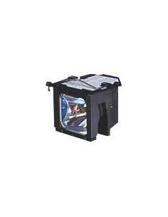 nec-vt50lp-projector-lamp-160-w-nsh-1.jpg