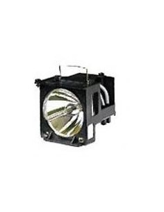 nec-vt45lpk-projektorlampor-135-w-nsh-1.jpg