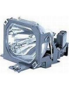 nec-mt60lps-projektorilamppu-250-w-nsh-1.jpg