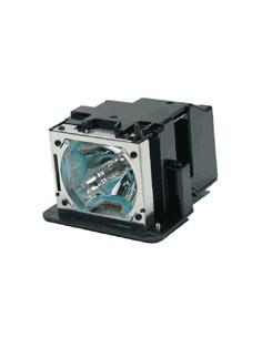 nec-vt60lp-projektorilamppu-205-w-nsh-1.jpg