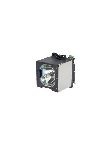 nec-gt60lp-projektorilamppu-275-w-nsh-1.jpg