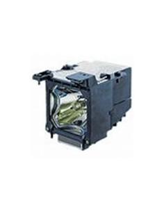 nec-mt70lp-projektorilamppu-300-w-nsh-1.jpg