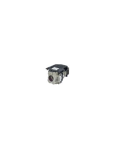 nec-lt30lp-projektorilamppu-200-w-uhp-1.jpg