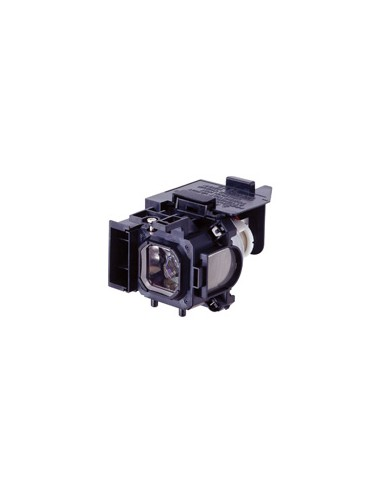 nec-replacement-lamp-projector-200-w-1.jpg