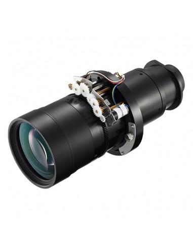 nec-l2k-30zm-projektorlinser-1.jpg
