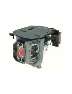 nec-lt20lp-projektorilamppu-156-w-p-vip-1.jpg