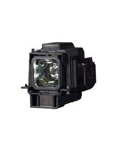 nec-vt75lp-projektorilamppu-180-w-1.jpg