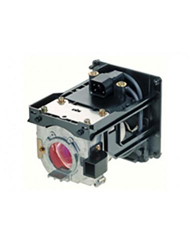 nec-50030764-projektorilamppu-275-w-nsh-1.jpg