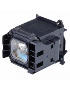 nec-np01lp-projektorilamppu-250-w-uhp-1.jpg