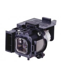 nec-np05lp-projektorilamppu-210-w-nsh-1.jpg
