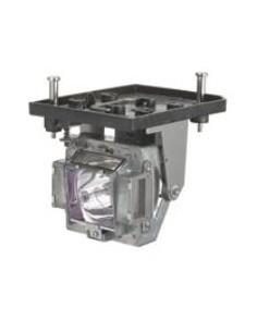 nec-np12lp-projektorilamppu-280-w-uhp-1.jpg