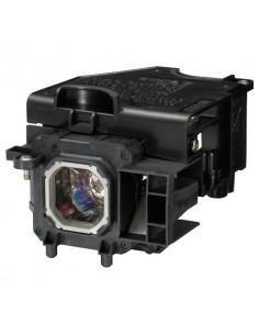 nec-np17lp-projektorilamppu-265-w-1.jpg