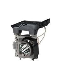 nec-np19lp-projektorlampor-230-w-1.jpg