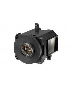 nec-np21lp-projektorlampor-330-w-1.jpg