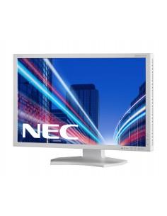 nec-multisync-p232w-58-4-cm-23-1920-x-1080-pixels-full-hd-led-white-1.jpg