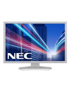 nec-multisync-pa242w-61-2-cm-24-1-1920-x-1200-pixlar-led-vit-1.jpg