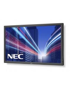 nec-multisync-v323-2-digitaalinen-littea-infotaulu-81-3-cm-32-led-full-hd-musta-1.jpg
