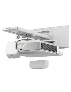 nec-u321hi-mt-data-projector-desktop-3200-ansi-lumens-dlp-1080p-1920x1080-white-1.jpg