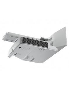 nec-u321h-data-projector-desktop-3200-ansi-lumens-dlp-1080p-1920x1080-3d-white-1.jpg