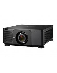 nec-px1004ul-data-projector-desktop-10000-ansi-lumens-dlp-wuxga-1920x1200-black-1.jpg