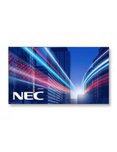 nec-multisync-x464unv-3-platt-skarm-for-digital-skyltning-116-8-cm-46-led-full-hd-svart-1.jpg