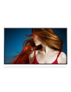 nec-c-series-c751q-digital-signage-flat-panel-190-5-cm-75-led-4k-ultra-hd-black-1.jpg