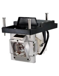 nec-np25lp-projektorilamppu-465-w-uhp-1.jpg