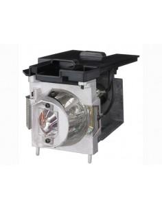 nec-np24lp-projektorilamppu-330-w-uhp-1.jpg