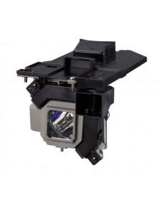 nec-np28lp-projektorilamppu-225-w-uhp-1.jpg