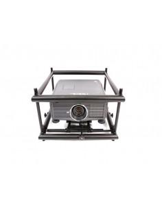 nec-pj01fpx-aluminium-steel-black-1.jpg