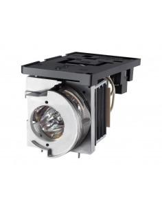 nec-np34lp-projektorilamppu-260-w-1.jpg