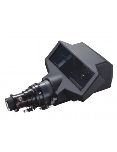 nec-np39ml-projektorlinser-1.jpg