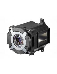 nec-np42lp-projektorlampor-1.jpg
