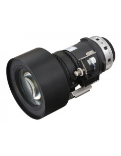 nec-np19zl-4k-heijastuslinssi-px1005ql-1.jpg