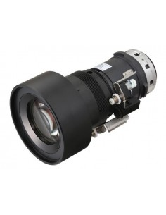 nec-np20zl-4k-projection-lens-px1005ql-1.jpg