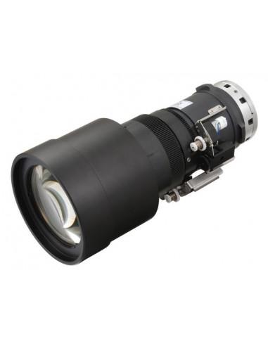 nec-np21zl-4k-heijastuslinssi-px1005ql-1.jpg