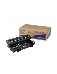 brother-dr-7000-tulostimen-rummut-alkuperainen-1.jpg