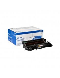 brother-dr-3300-printer-drum-original-1.jpg