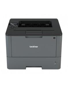 brother-hl-l5000d-laser-printer-1200-x-dpi-a4-1.jpg