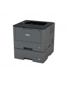 brother-hl-l5200dwt-laser-printer-1200-x-dpi-a4-wi-fi-1.jpg