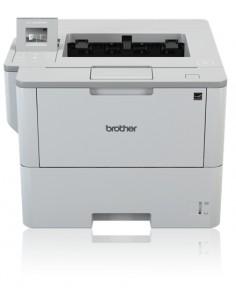 brother-hl-l6400dw-laser-tulostin-1200-x-dpi-a4-wi-fi-1.jpg